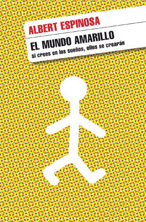 EL MUNDO AMARILLO_POQUITO A POQUITO_CANCER_EXPERIENCIA