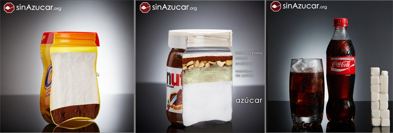 ADIOS AL AZUCAR_POQUITO A POQUITO_CANCER_EXPERIENCIA4